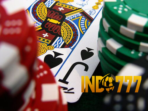 Poker Online Indonesia 24 Jam
